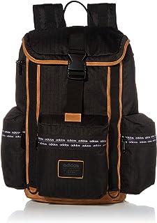 Kantan Backpack