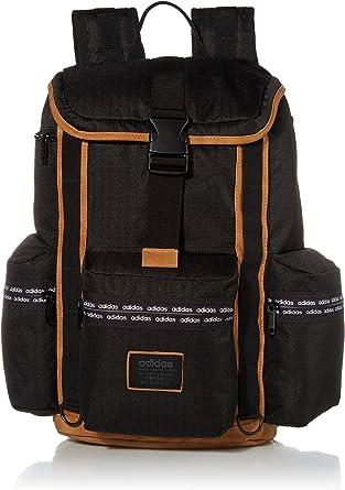 adidas Kantan Backpack $30.50 Coupon