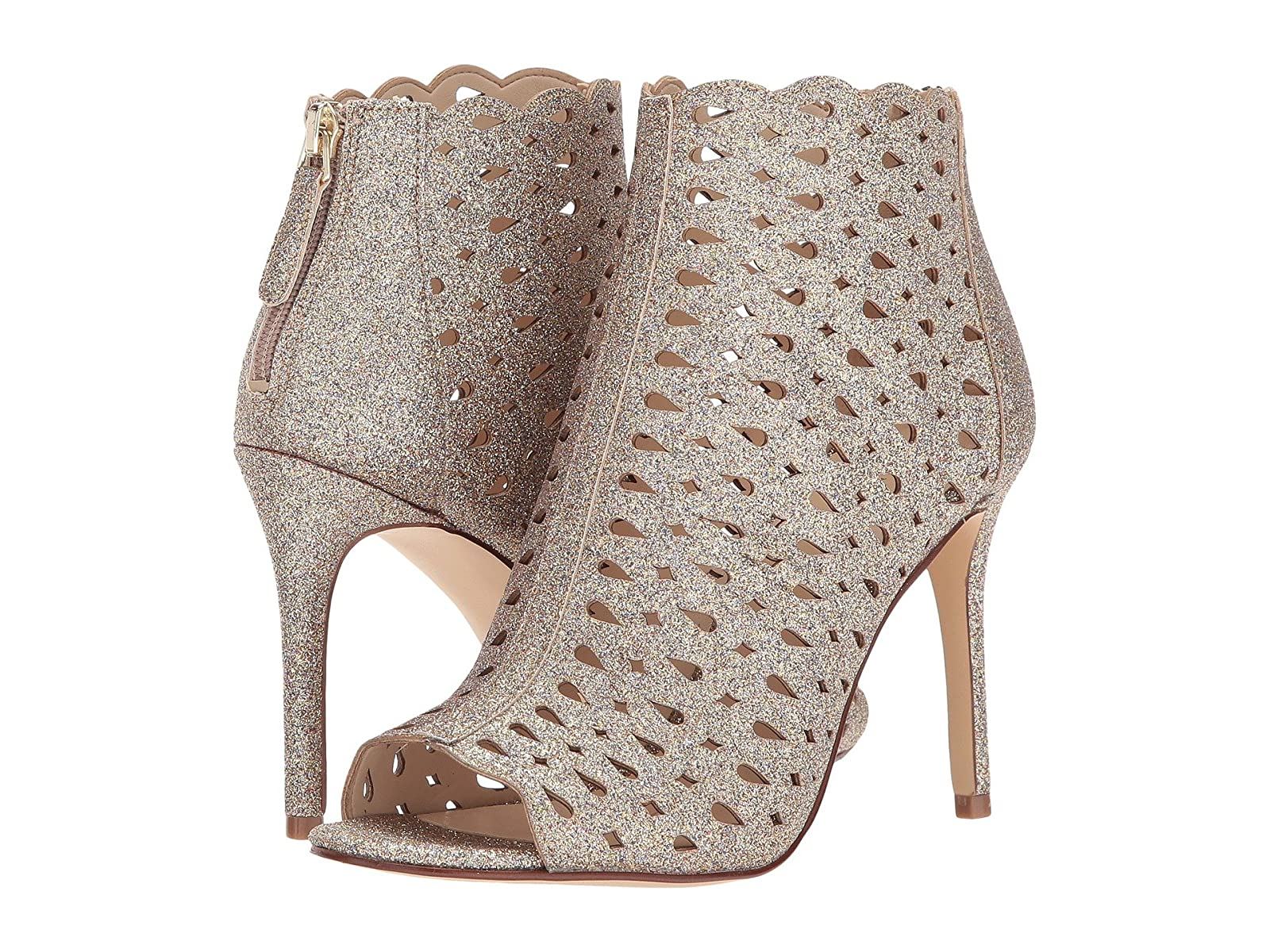 Nine West MubinaCheap and distinctive eye-catching shoes