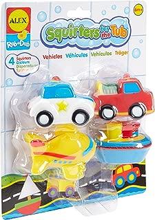 Best bath toys uk Reviews