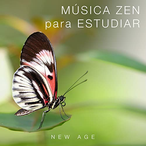 Guitarra Relajante de Meditative Music Guru en Amazon Music ...