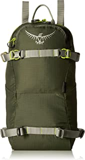 Best osprey alpine pocket Reviews
