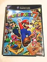 Mario Party 7 (Renewed)
