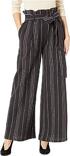 [ビラボン] レディース カジュアルパンツ Trick Kick Pants [並行輸入品]