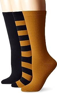 Best mustard socks womens Reviews