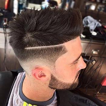 Best long undercut hairstyles Reviews