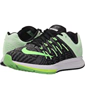 Nike - Air Zoom Elite 8