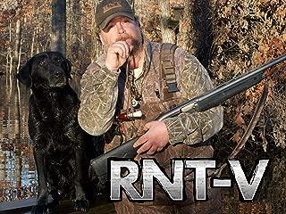 RNT-V - Season 6