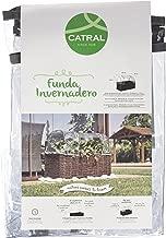 Amazon.es: huerto plastico
