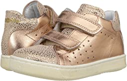 Naturino - Falcotto Smith VL SS18 (Toddler)