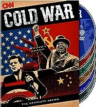 Best cold war tv series Reviews