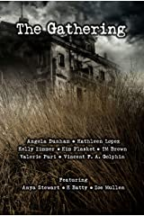 The Gathering Kindle Edition
