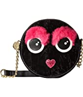 Luv Betsey - Cathy Kitch Furry Canteen