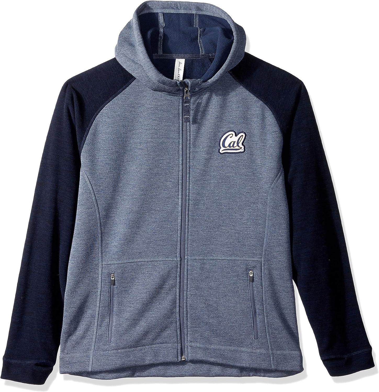 Ouray Sportswear Adult-Women Jacket Max 49% wholesale OFF Ii Hybrid