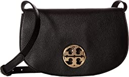 Tory Burch - Jamie Clutch