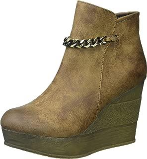 Women's Strive Fashion Boot
