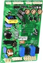 LG Electronics EBR34917104 Refrigerator Main PCB A