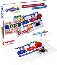 Best physics toys for kids Reviews