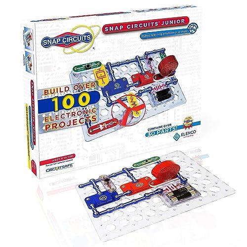 IQ Games for Kids: Amazon com