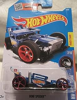 Best hot wheels bone speeder Reviews
