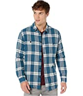 Outer Ridge Flannel