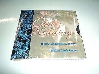 White Christmas / Merry Christmas Baby