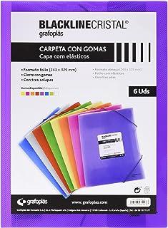 Amazon.es: libretas archivador