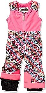 Spyder Sparlke Pantalones Deportivos, Firends Forever PR, 7 Unisex niños