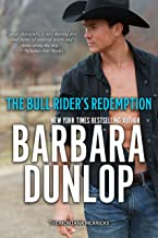 The Bull Rider's Redemption (The Montana Merricks Book 1)
