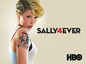 Sally4Ever - Season 1