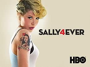 Best sally4ever season 1 episode 1 Reviews