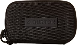Burton - The Kit 2.0