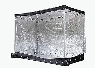 Dr. Infrared Heater DR-122X4 Large Size Bedbug Treatment System