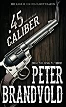 .45 Caliber Series, Volume 1