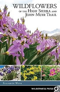 Best high sierra wildflowers Reviews