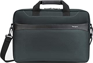 Targus TSS98401GL Geolite Essential15.6 inç Topload Laptop Notebook çantası