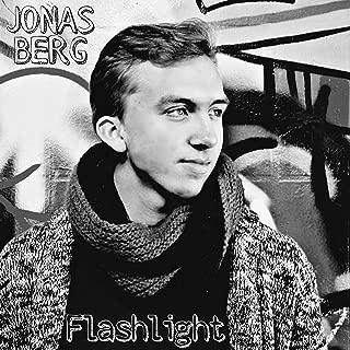 Flashlight (Instrumental)