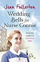 Wedding Bells for Nurse Connie (Nurse Millie and Connie)