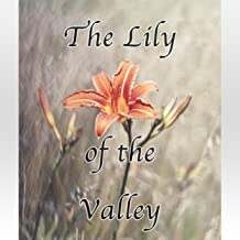 Best lily of the valley music Reviews