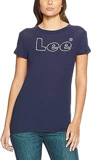 Lee Women's Ventura Tee