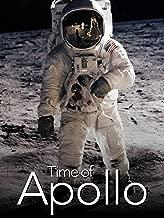 Time of Apollo