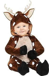 Best baby deer onesie costume Reviews