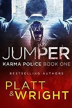 Jumper (Karma Police Book 1)