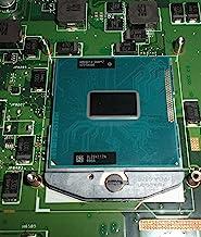 intel 2 Cores i5-3230M SR0WY Socket G2 PGA988B Mobile CPU Processor 2.6GHz 3MB