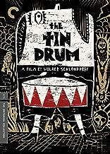 Best tin drum oskar Reviews