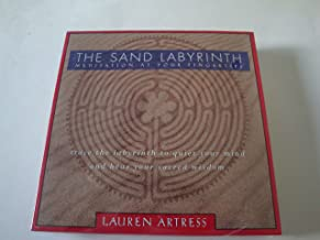 Best labyrinth worm quotes Reviews