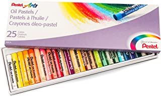 pentel fabric fun watercolor dyes