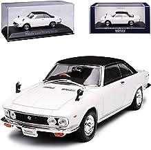 Suchergebnis Auf Für Mazda 1 43