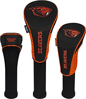 oregon state golf club covers