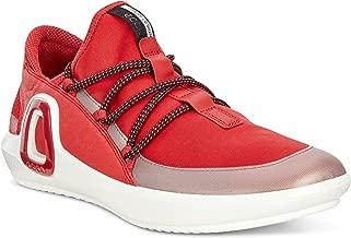 ECCO Women's Intrinsic 3 Textile Fashion Sneaker